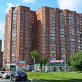 3-комнатная квартира, УЛ. ТВЕРИТИНА, 34