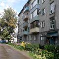 1-комнатная квартира, УЛ. ГЕРОЙСКАЯ, 2