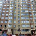 3-комнатная квартира, УЛ. БОЛЬШЕВИСТСКАЯ, 2