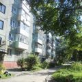 2-комнатная квартира, УЛ. ГЕОРГИЯ ИСАКОВА, 107