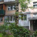 1-комнатная квартира, УЛ. МОРИСА ТОРЕЗА, 29