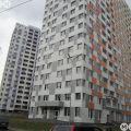 1-комнатная квартира, УЛ. ПАВЛЮХИНА, 129