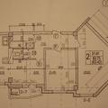 2-комнатная квартира, МУРИНО, ОБОРОННАЯ 2 КОРПУС 2