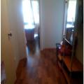 1-комнатная квартира, ПР-КТ. ДУНАЙСКИЙ, 55 К1