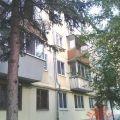 1-комнатная квартира, САМАРА, МЯГИ, 26