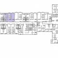 2-комнатная квартира, Гаражная, 7