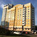 1-комнатная квартира, Приморское ш 293