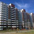 1-комнатная квартира, П. ШУШАРЫ, Ш. МОСКОВСКОЕ, 288