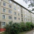 3-комнатная квартира, УЛ. ЛЕНИНА, 26
