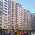 1-комнатная квартира, ПР-КТ. ШАХТЕРОВ, 72
