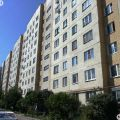 2-комнатная квартира, УЛ. ТЕРНОВСКОГО, 170