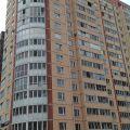 1-комнатная квартира, ПР-КТ. КОРОЛЁВА, 43 К1