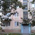 2-комнатная квартира,  УЛ. МОТОРОСТРОИТЕЛЕЙ, 18