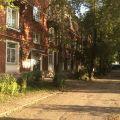 2-комнатная квартира, УЛ. БОГДАНА ХМЕЛЬНИЦКОГО, 138