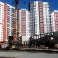 1-комнатная квартира, Маршала Казакова 78к1