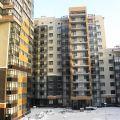 1-комнатная квартира, УЛ. АДМИРАЛА ЧЕРОКОВА, 18 К1