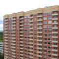 1-комнатная квартира, Маршала Жукова пр-кт 56