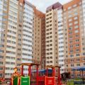 3-комнатная квартира, УЛ. КОММУНАРОВ (ГОРЕЛОВО), 188 К1