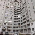1-комнатная квартира, УЛ. ИМ ЗЕМЛЯЧКИ