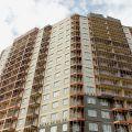 1-комнатная квартира, УЛ. ШОССЕ В ЛАВРИКИ, 87
