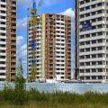 2-комнатная квартира, Б-Р. АРХИТЕКТОРОВ, 1Б