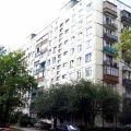 3-комнатная квартира, Белы Куна 22к1