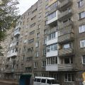 2-комнатная квартира, УЛ. КАЛИНИНА, 10А