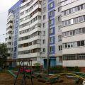 3-комнатная квартира, УЛ. МУСИНА, 78