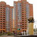 1-комнатная квартира, ШАХТЕРОВ ПР-КТ, 109