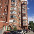 2-комнатная квартира, УЛ. ОСОАВИАХИМОВСКАЯ, 2