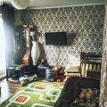 1-комнатная квартира, УЛ. БАТУРИНА, 30 К2