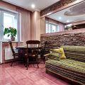 1-комнатная квартира, УЛ. МИНСКАЯ, 111