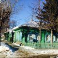 Комната, УЛ. ПОЛЕВАЯ, 1