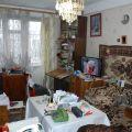 1-комнатная квартира, УЛ. БЕЛГРАДСКАЯ, 6 К3