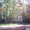 1-комнатная квартира, ПР-КТ. МОРСКОЙ, 13