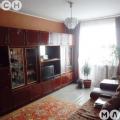 1-комнатная квартира, Б-Р. СТРОИТЕЛЕЙ, 26В