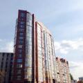 3-комнатная квартира, УЛ. ЭНТУЗИАСТОВ, 11В