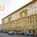 Комната, Б-Р. ЦВЕТНОЙ, 25 СТ1
