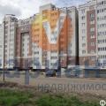 2-комнатная квартира, УЛ. ДИМИТРОВА, 64