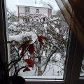 2-комнатная квартира, ЛАГОЛОВО, УЛ. СОВЕТСКАЯ, 12