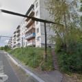 3-комнатная квартира, УЛ. ГРИГОРИЯ КОРОЛЕВА, 10А