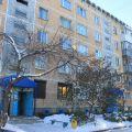 1-комнатная квартира,  УЛ. ЛЕНИНА, 33