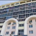 1-комнатная квартира, ПР-КТ. ЛЕНИНСКИЙ, 96