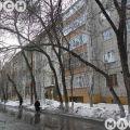 1-комнатная квартира, УЛ. БЕЛИНСКОГО, 20