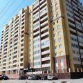 2-комнатная квартира, МЕЛЬНИКАЙТЕ , 142 К 1