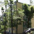 1-комнатная квартира, СТАРА-ЗАГОРА, 125