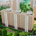2-комнатная квартира, ПР-КТ. МОСКОВСКИЙ, 4