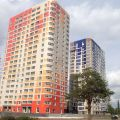 2-комнатная квартира,  УЛ. РИХАРДА ЗОРГЕ, 67