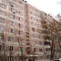 2-комнатная квартира,  МКР. ИМ КОНСТАНТИНА АВЕРЬЯНОВА, 18