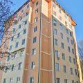 2-комнатная квартира, УЛ. ЛЕСНАЯ, 12